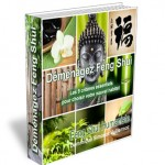 Livret gratuit-Dmnager Feng-Shui