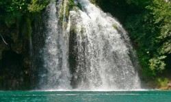 normal_nature-lac-cascade-plitvice-10